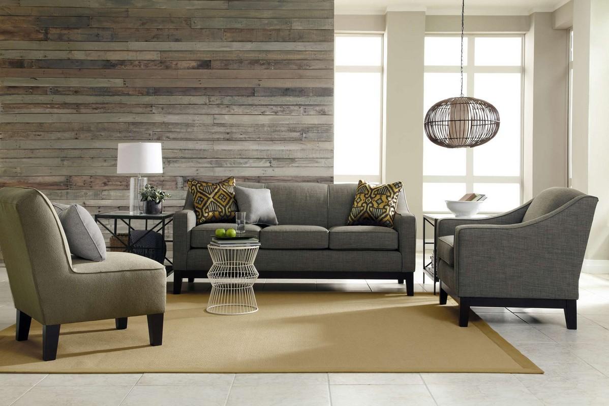 Home Envy Furnishings Solid: Home Envy Furnishings