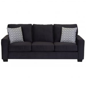 0625 sofa, upholstered, sofa, loveseat, chair, made in canada, canadian made, upholstery, custom, custom furniture, living room furniture, custom order, choose your fabric