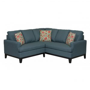 upholstered, sofa, loveseat, chair, made in canada, canadian made, upholstery, custom, custom furniture, living room furniture, custom order, choose your fabric, sectional, custom sectional