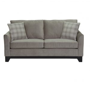0906 sofa, upholstered, sofa, loveseat, chair, made in canada, canadian made, upholstery, custom, custom furniture, living room furniture, custom order, choose your fabric