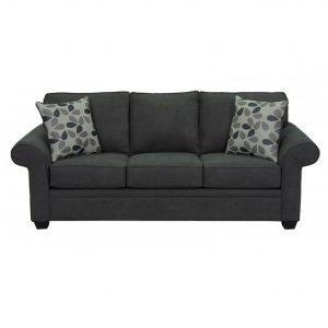 1020 sofa, upholstered, sofa, loveseat, chair, made in canada, canadian made, upholstery, custom, custom furniture, living room furniture, custom order, choose your fabric