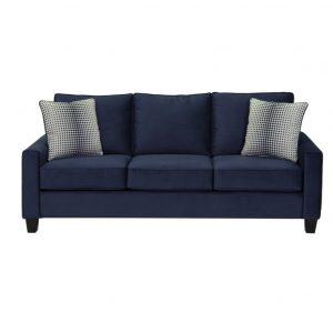 1025 sofa, upholstered, sofa, loveseat, chair, made in canada, canadian made, upholstery, custom, custom furniture, living room furniture, custom order, choose your fabric