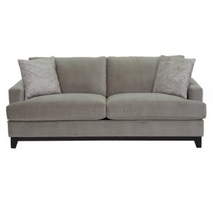 1221 sofa, upholstered, sofa, loveseat, chair, made in canada, canadian made, upholstery, custom, custom furniture, living room furniture, custom order, choose your fabric