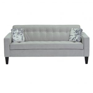 1316 sofa, upholstered, sofa, loveseat, chair, made in canada, canadian made, upholstery, custom, custom furniture, living room furniture, custom order, choose your fabric