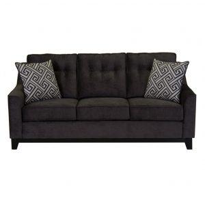 1403 sofa, upholstered, sofa, loveseat, chair, made in canada, canadian made, upholstery, custom, custom furniture, living room furniture, custom order, choose your fabric