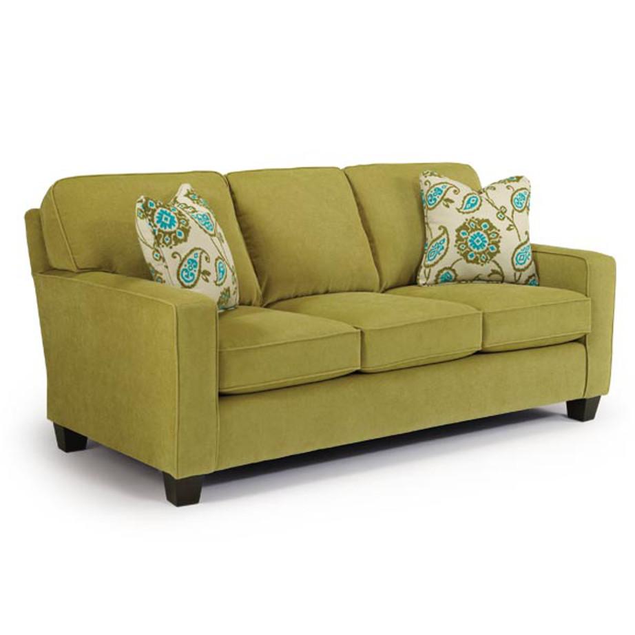 Sofa Shops: Home Envy Furnishings: Canadian