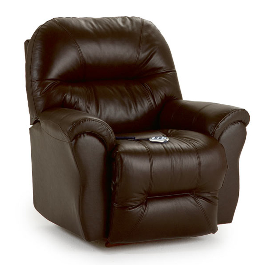 Bodie Recliner Home Envy Furnishings Custom Made
