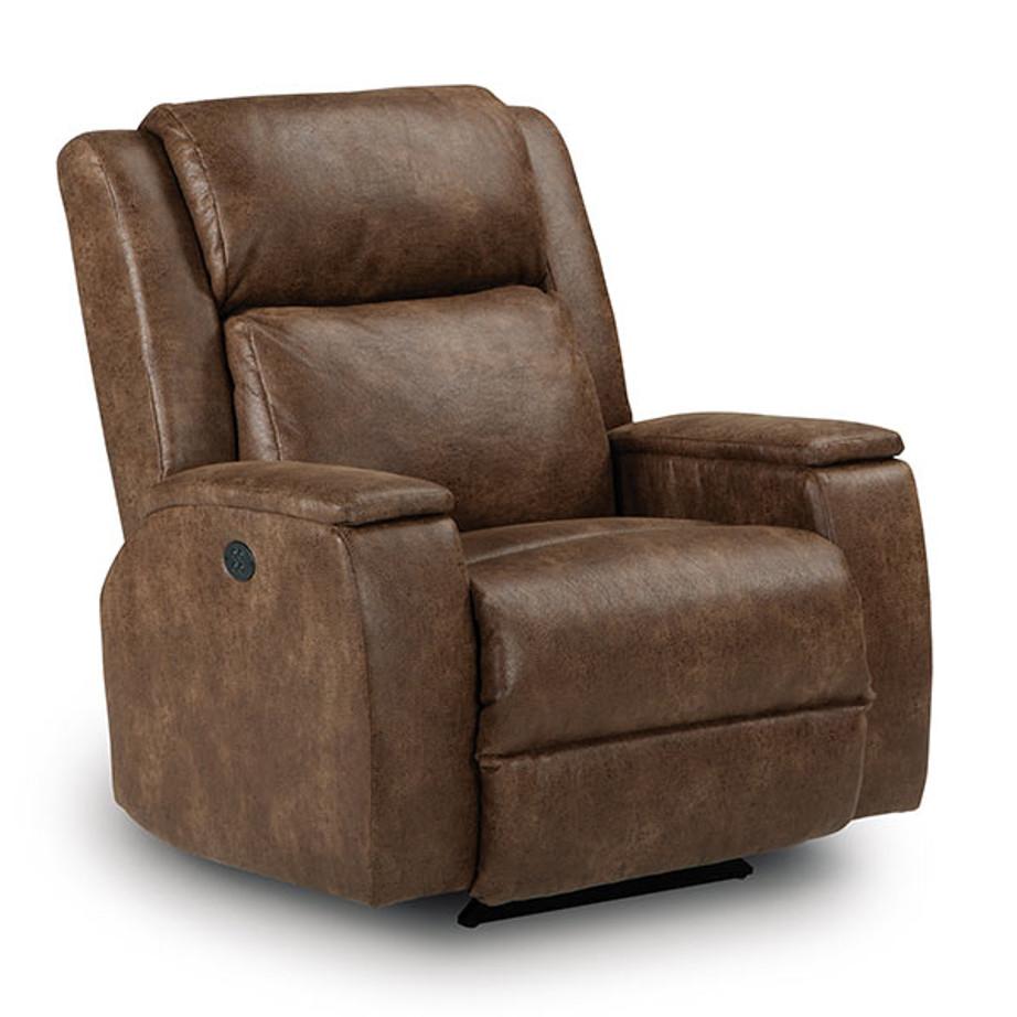 Colton Recliner Home Envy Furnishings Custom Made