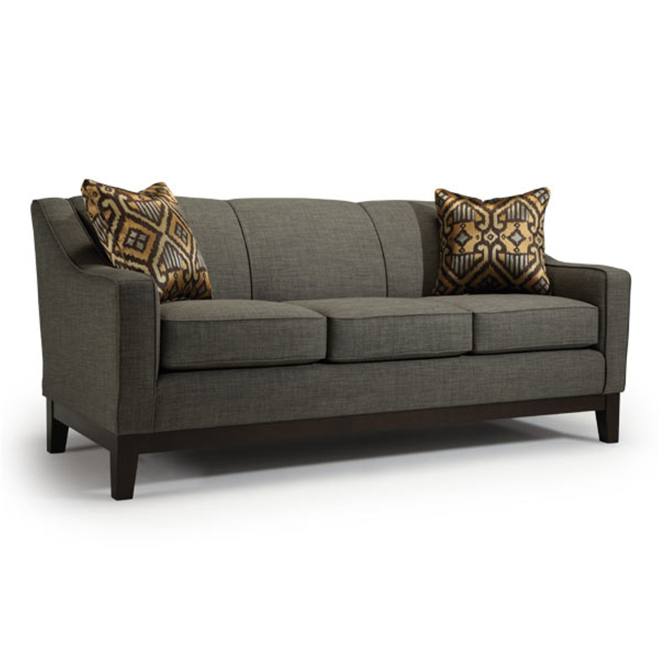 Best Online Sofa Store: Home Envy Furnishings: Custom