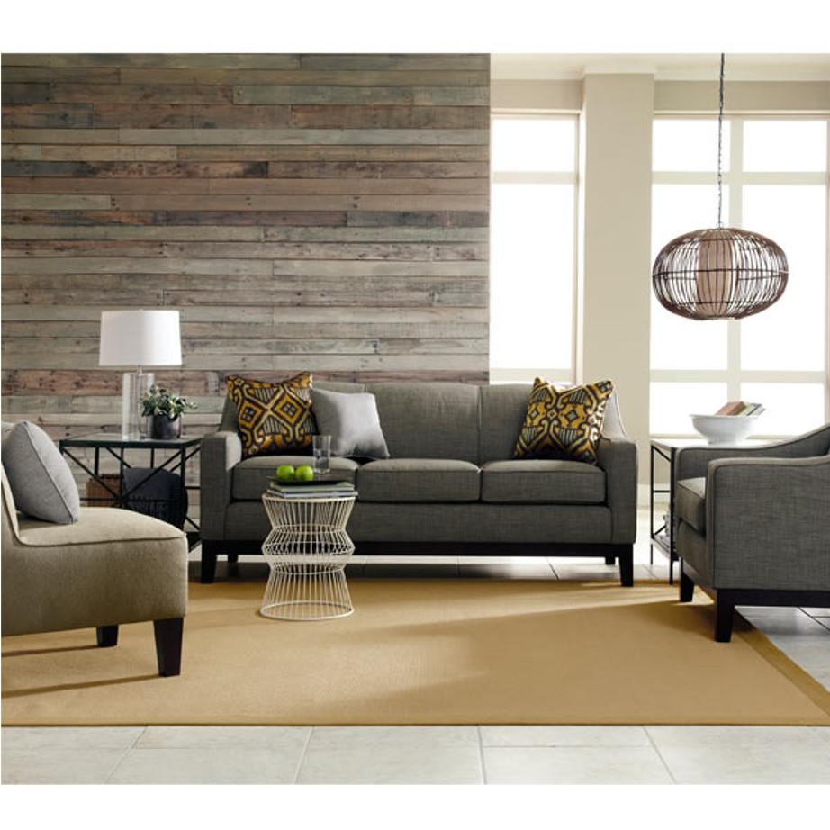 Sofas Furniture Stores