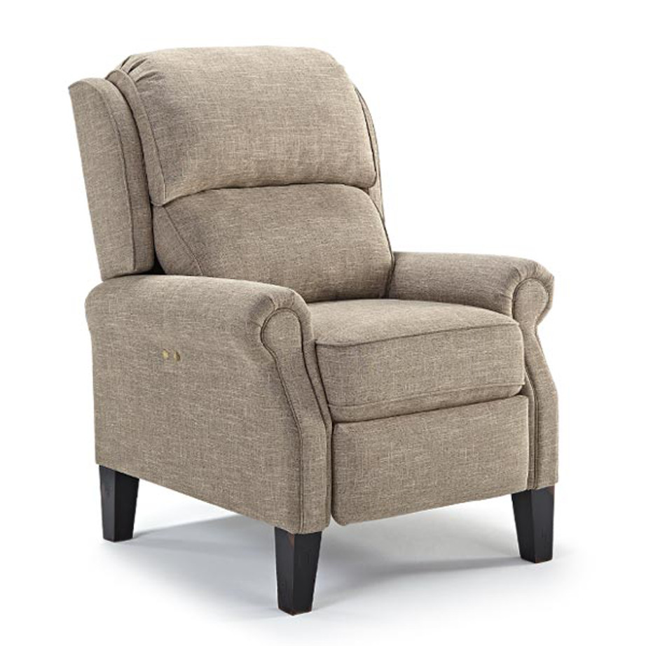 Joanna Recliner Home Envy Furnishings Custom Made