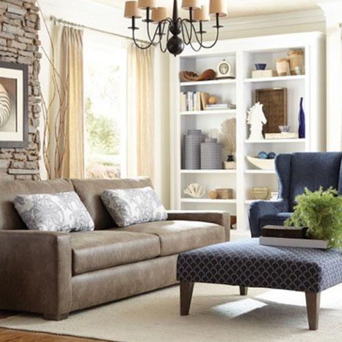 Home Envy Furnishings : Solid Wood Furniture Store Edmonton