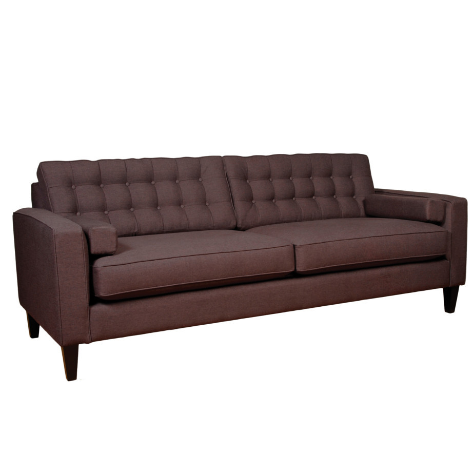 Furniture Sale New York: Home Envy Furnishings: Canadian Made