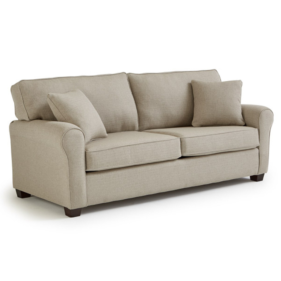 Sofa Shops: Home Envy Furnishings: Custom Made