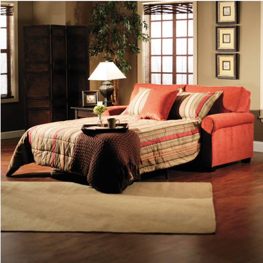 Best Furniture Stores In Usa: Home Envy Furnishings: Custom Made