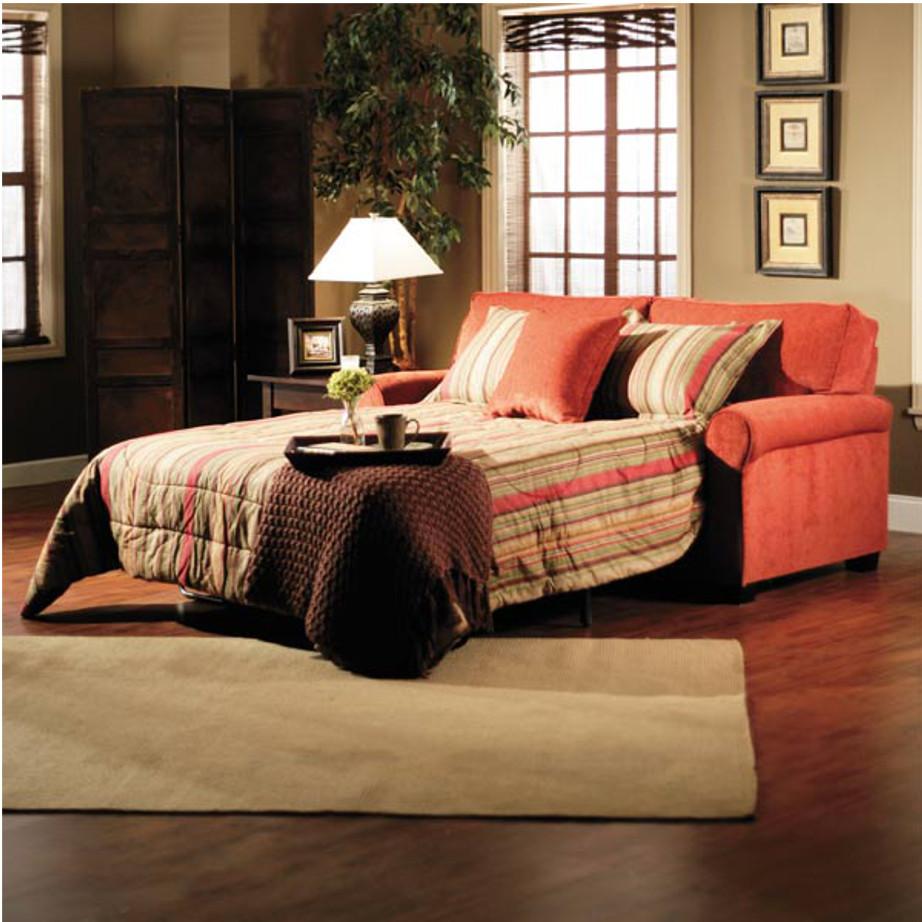Sofas Furniture Stores: Home Envy Furnishings: Custom Made
