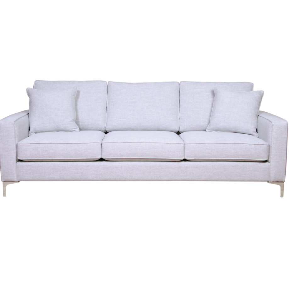 Apollo Sofa Home Envy Furnishings Canadian Made Furniture Store