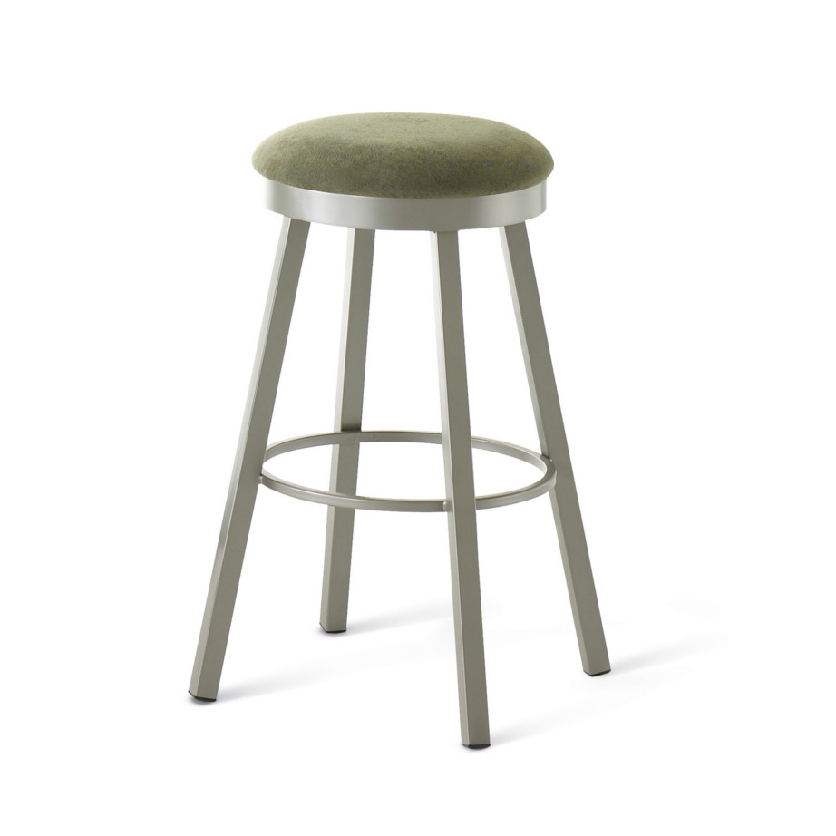 Connor Stool Home Envy Furnishings Solid Wood Furniture