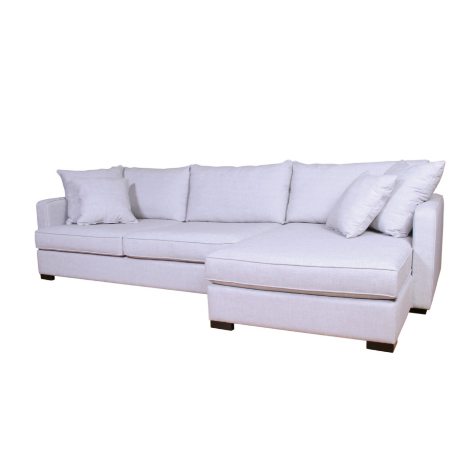 upholstered, sofa, loveseat, chair, made in canada, canadian made, upholstery, custom, custom furniture, living room furniture, custom order, choose your fabric, sectional, custom sectional, chaise