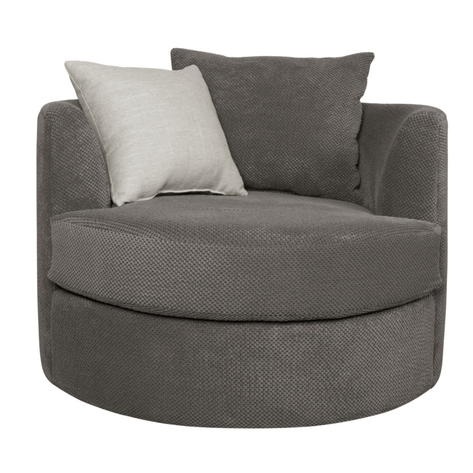Cuddle Chair Home Envy Furnishings Canadian Made