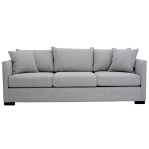 denmore sofa, upholstered, sofa, loveseat, chair, made in canada, canadian made, upholstery, custom, custom furniture, living room furniture, custom order, choose your fabri