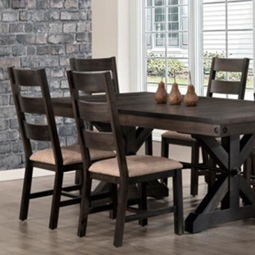 incredible dining room tables calgary. Incredible Dining Room Tables Calgary. Browse Some Of Our Amazing Products.  Living Room Incredible Calgary