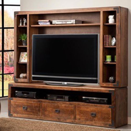 Entertainment Furniture