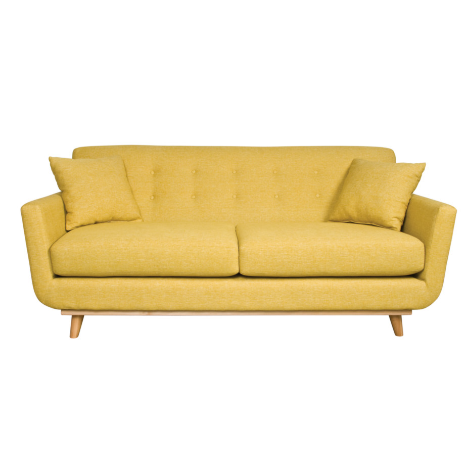 Florence Sofa Home Envy Furnishings Canadian Made