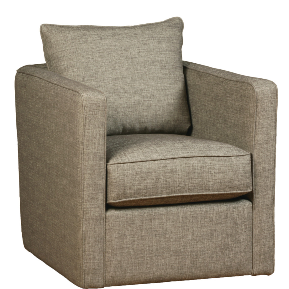 Astounding Hopper Swivel Chair Home Envy Furnishings Edmonton Caraccident5 Cool Chair Designs And Ideas Caraccident5Info