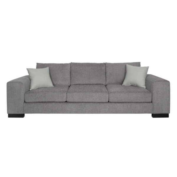 jacob sofa, upholstered, sofa, loveseat, chair, made in canada, canadian made, upholstery, custom, custom furniture, living room furniture, custom order, choose your fabric