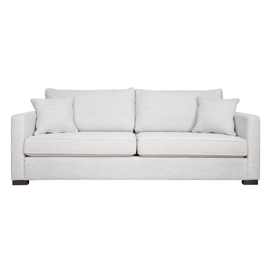 Kane Sofa Home Envy Furnishings Canadian Made Furniture Store
