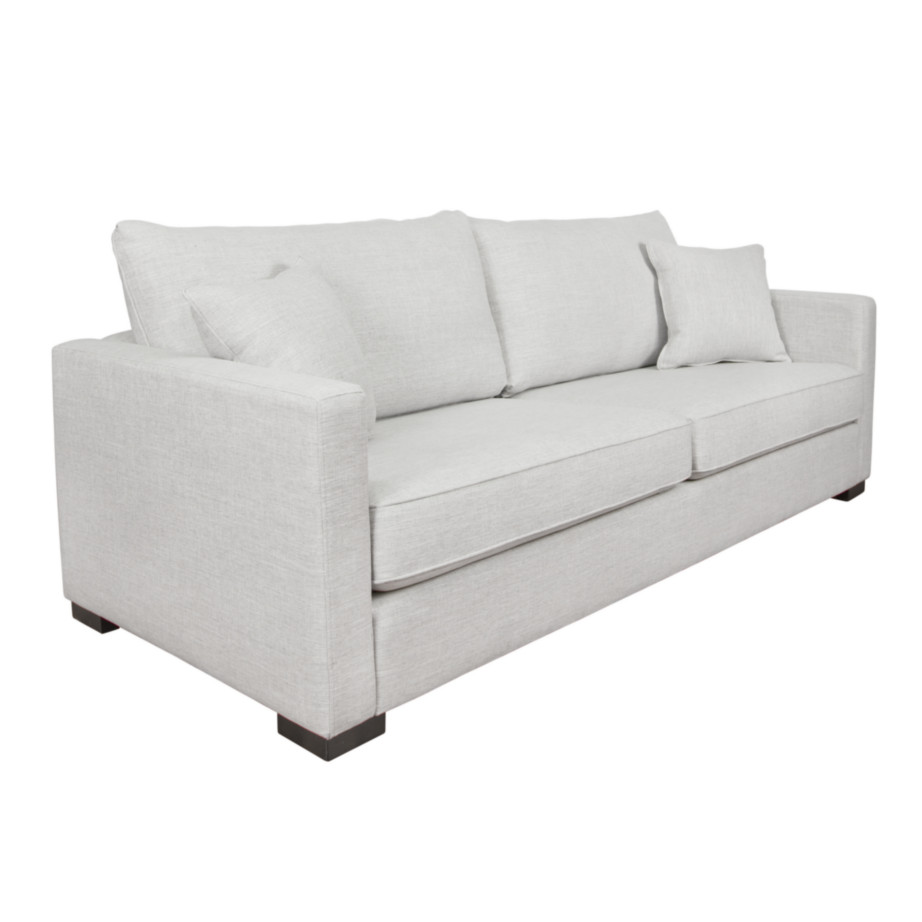 Kane Sofa Home Envy Furnishings Canadian Made Furniture