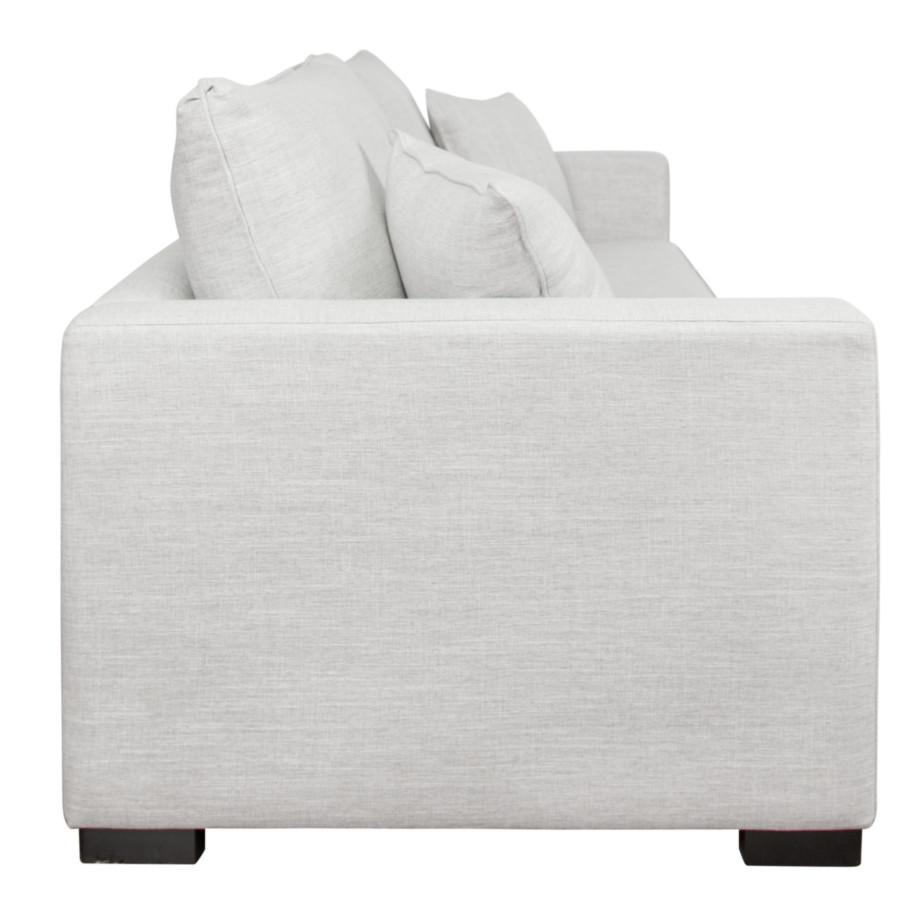 Prime Kane Sofa Home Envy Furnishings Canadian Made Furniture Store Evergreenethics Interior Chair Design Evergreenethicsorg