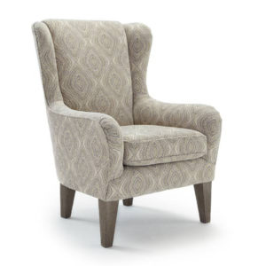 lorette wing chair, Upholstered, chair, upholstery, custom, custom furniture, living room furniture, custom order, choose your fabric, sectional, custom sectional, accents, accent chair, accent fabrics