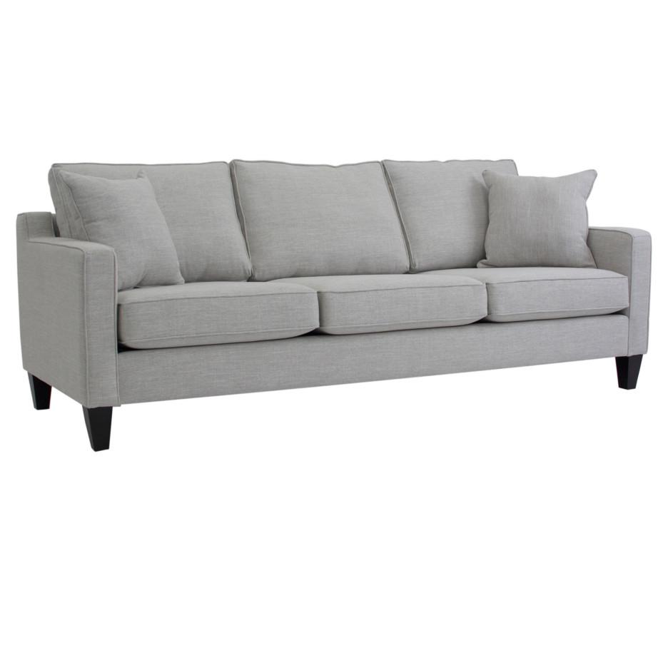 Monroe Sofa Home Envy Furnishings Canadian Made  : monroe1 from www.createhomeenvy.ca size 922 x 922 jpeg 61kB