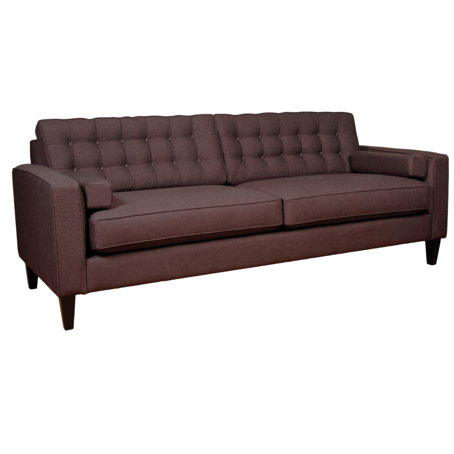 Sofa Shops: Home Envy Furnishings: Canadian Made