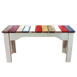 piano, bench, entry bench, solid wood, made in canada, canadian made, pine, solid wood, entry, seating, accent piece, accent furniture, garden bench, garden slat bench