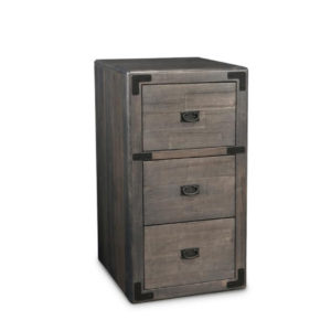 saratoga file cabinet, Solid wood, made in Canada, solid maple, solid oak, heritage maple, custom furniture, office furniture, Canadian made, file cabinet, rustic, home office, organize, organization, organization ideas, rustic furniture, drawers, storage, storage ideas