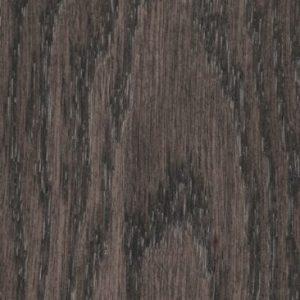 Slate Gray Oak