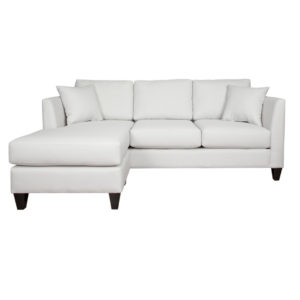 toby sectional, upholstered, sofa, loveseat, chair, made in canada, canadian made, upholstery, custom, custom furniture, living room furniture, custom order, choose your fabric, sectional, custom sectional, chaise