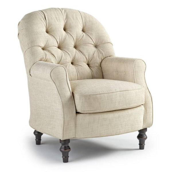 truscott chair, Upholstered, chair, upholstery, custom, custom furniture, living room furniture, custom order, choose your fabric, sectional, custom sectional, accents, accent chair, accent fabrics