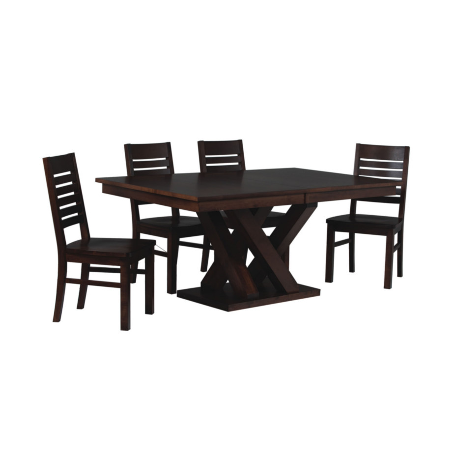 Dining Room, Dining Room Furniture, Solid Wood, Solid Oak, Solid Maple,