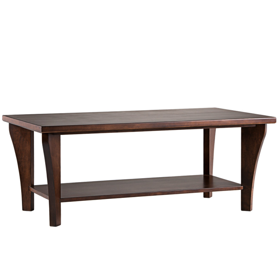 Solid Wood Coffee And End Tables For Sale: Home Envy Furnishings: Solid