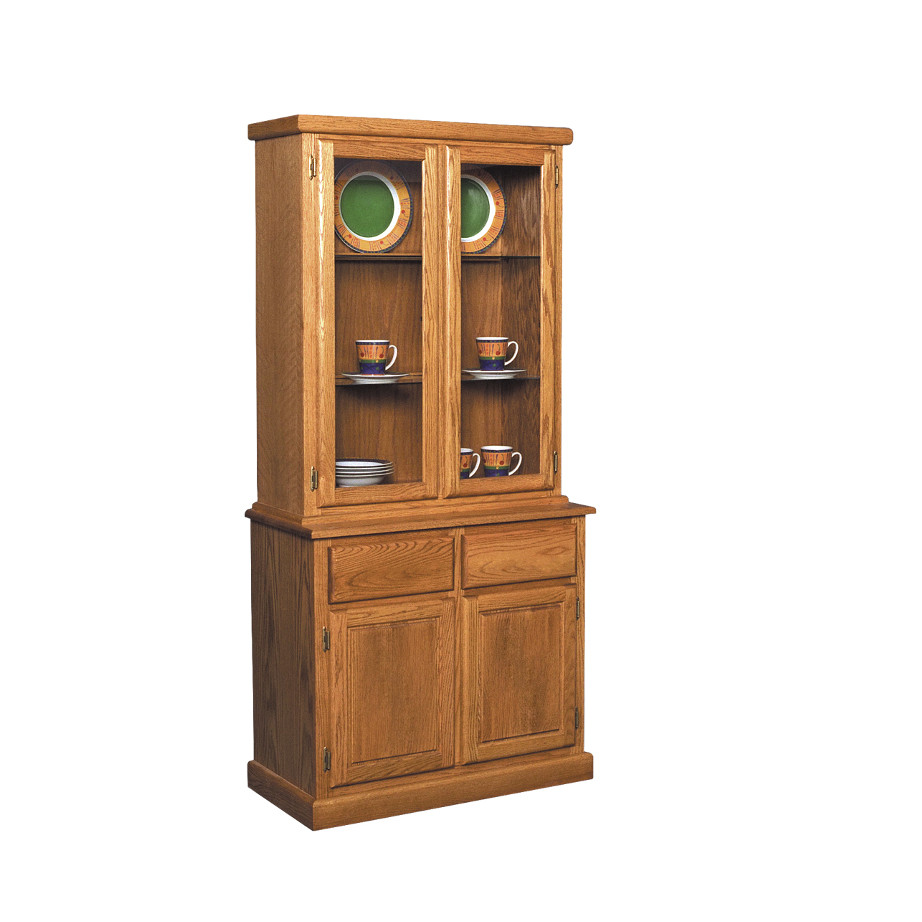 additional wood hutch spaces solid for epic cabinets small with