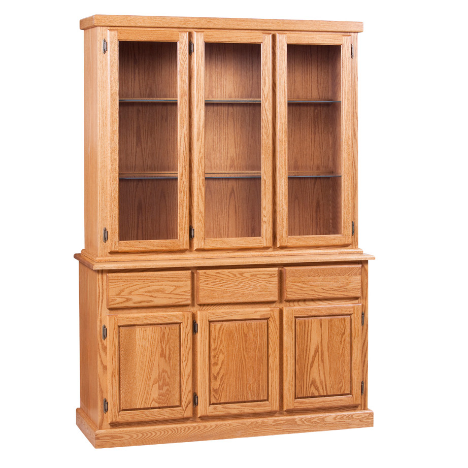 u desk cabinet furniture typical hutch m with storage shaped brighton series raw and mayline