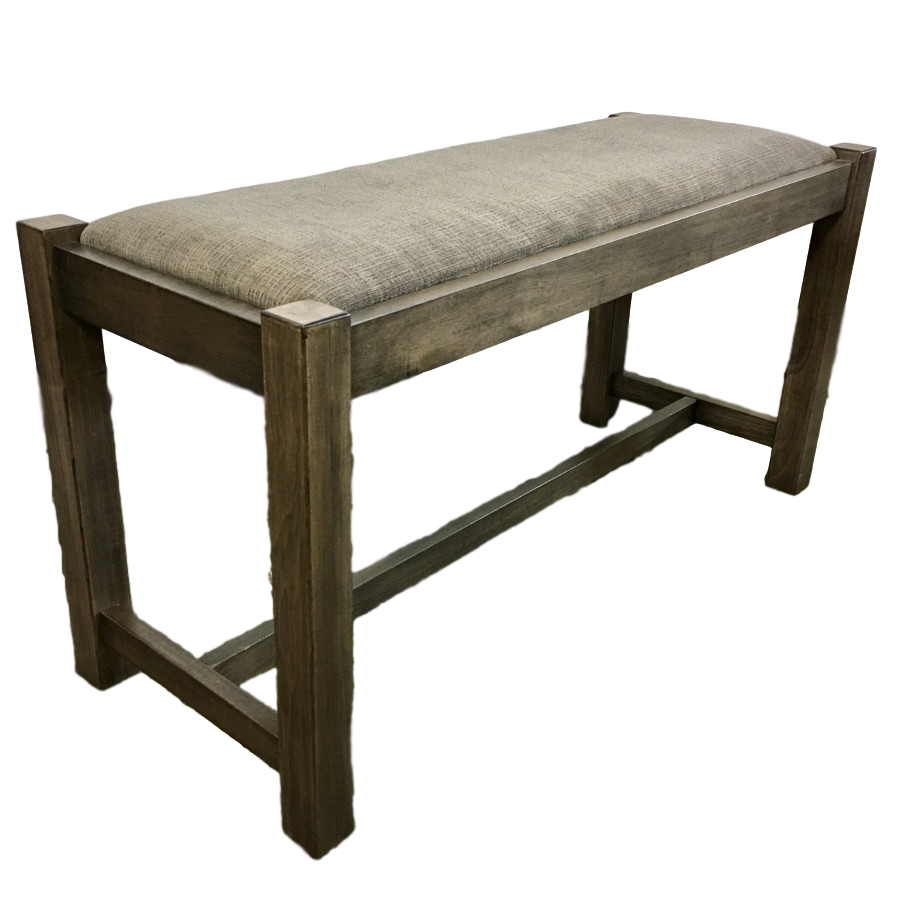 Hall Bench Home Envy Furnishings Solid Wood Furniture Store