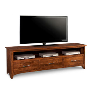 glen garry 80 tv console, Entertainment, TV Consoles, contemporary, custom cabinet, HDTV, made in canada, maple, modern, oak, rustic, solid wood, tv, other Sizes Available, Glass, Simple, Living Room, Studio TV Console, storage ideas, custom, glen garry
