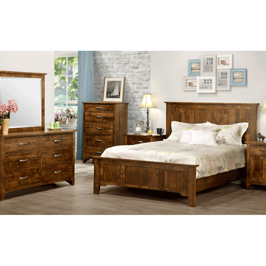 Amish Furniture Online Store Images 1000 About