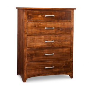 Glen Garry Chest of Drawers, Glen Garry, Bedroom, Chests, cabinet, cherry, contemporary, custom chest, distressed, drawers, made in canada, made to order, maple, master bedroom, modern, oak, solid wood, handstone, modern, rustic, straight lines, blocky, unique, modern, amish style furniture, contemporary, handmade, rustic, distressed, simple, customizable, Solid Rustic Maple, bedroom ideas