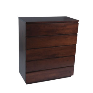 Granville Chest of Drawers, bedroom, bedroom furniture, occasional, occasional furniture, solid wood, solid oak, solid maple, custom, custom furniture, storage, storage ideas, chest
